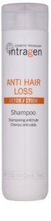 Revlon Professional Intragen Anti Hair Loss szampon przeciw rzednięciu włosów