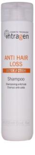 Revlon Professional Intragen Anti Hair Loss Shampoo gegen schütteres Haar