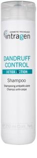 Revlon Professional Intragen Dandruff Control шампунь проти лупи