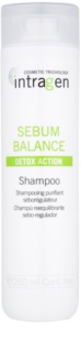 Revlon Professional Intragen Sebum Balance šampon za prekomjerno masno vlasište