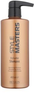Revlon Professional Style Masters šampon pro objem