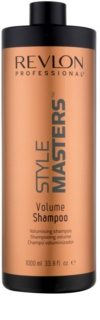 Revlon Professional Style Masters szampon do zwiększenia objętości