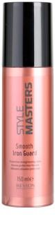 Revlon Professional Style Masters bálsamo suavizante para finalização térmica de cabelo