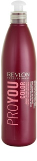 Revlon Professional Pro You Color Shampoo For Colored Hair