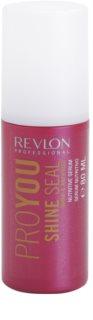 Revlon Professional Pro You Shine sérum para cabelo seco a danificado