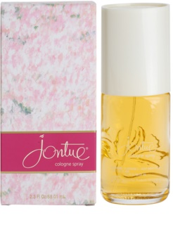 Revlon Jontue Eau de Cologne for Women 68,01 ml