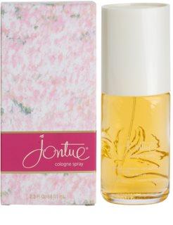 Revlon Jontue kolínská voda pro ženy