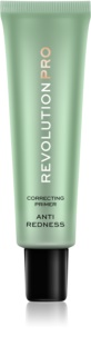 Revolution PRO Correcting Primer base anti-rougeurs