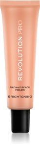 Revolution PRO Correcting Primer rozświetlająca basa pod make-up