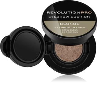 Revolution PRO Eyebrow Cushion