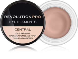Revolution PRO Eye Elements prebase para sombras