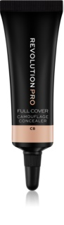 Revolution PRO Full Cover corrector cubre imperfecciones