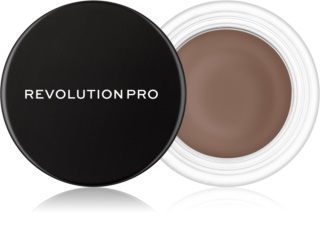 Revolution PRO Brow Pomade pomada do brwi