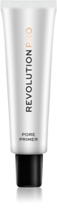 Revolution PRO Pore Primer base réductrice de pores