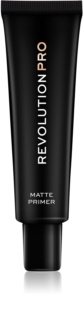 Revolution PRO Matte Primer matterende make-up primer