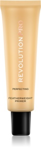 Revolution PRO Featherweight Primer Smoothing Makeup Primer