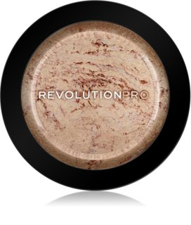 Revolution PRO Skin Finish enlumineur