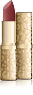 Revolution PRO New Neutral barra de labios hidratante y matificante