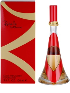 Rihanna Rebelle Eau de Parfum for Women