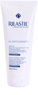 Rilastil Elasticizing Firming Body Cream