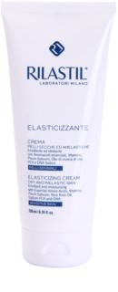 Rilastil Elasticizing krema za učvrstitev kože