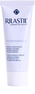 Rilastil Hydrotenseur зволожуючий крем для шкіри проти зморшок