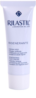 Rilastil Regenerating Revitalising Moisturiser with Anti-Wrinkle Effect