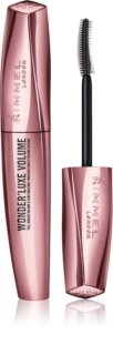 Rimmel Wonder'luxe Volume Volumizing Mascara
