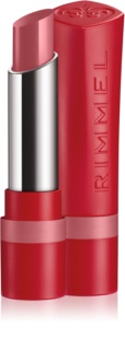 Rimmel The Only 1 Matte barra de labios matificante
