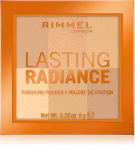 Rimmel Lasting Radiance Illuminating Powder