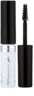 Rimmel Brow This Way gel fixant sourcils