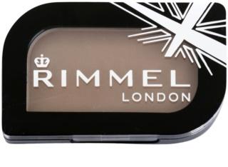 Rimmel Magnif´ Eyes sombra de ojos