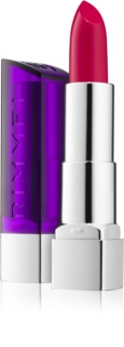 Rimmel Moisture Renew barra de labios hidratante