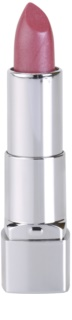 Rimmel Moisture Renew New hydratisierender Lippenstift