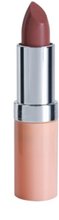 Rimmel Lasting Finish Nude Lippenstift