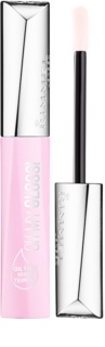 Rimmel Oh My Gloss! Oil Tint brillo labial de aceite