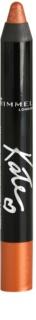 Rimmel ScandalEyes By Kate szemhéjfesték ceruza vízálló