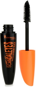 Rimmel ScandalEyes Volumizing Mascara