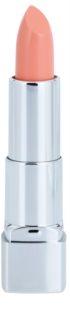 Rimmel Moisture Renew Sheer & Shine hydratační rtěnka