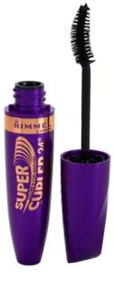 Rimmel Supercurler 24H tusz do rzęs zwiększający objętość i podkręcający