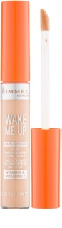 Rimmel Wake Me Up озаряващ коректор