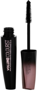 Rimmel Wonder'Full Volume Colourist maskara za ekstra volumen i intenzivnu crnu boju