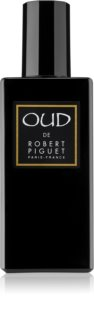 Robert Piguet Oud Eau de Parfum unisex 100 ml