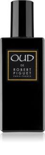 Robert Piguet Oud parfémovaná voda unisex