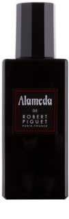 Robert Piguet Alameda parfumska voda uniseks 100 ml