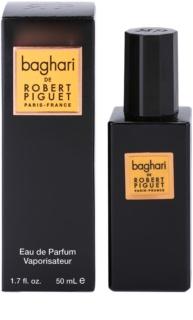 Robert Piguet Baghari eau de parfum per donna 50 ml