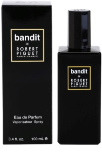 Robert Piguet Bandit Eau de Parfum for Women 100 ml