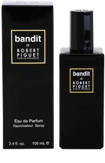 Robert Piguet Bandit eau de parfum para mujer 100 ml
