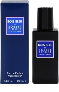 Robert Piguet Bois Bleu parfémovaná voda unisex 100 ml