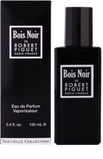 Robert Piguet Bois Noir парфюмна вода унисекс 100 мл.